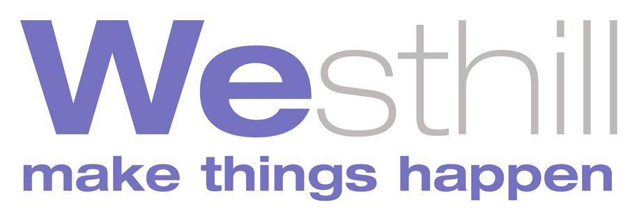 Westhill logo