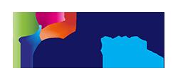 Age UK Gateshead logo