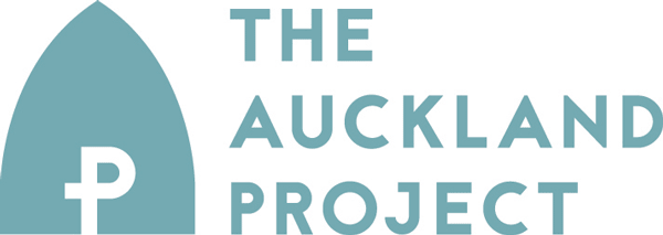The Auckland Project