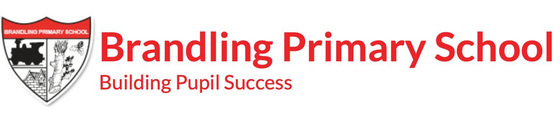 Brandling Primary School