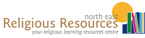 North East Religious Resources Centre